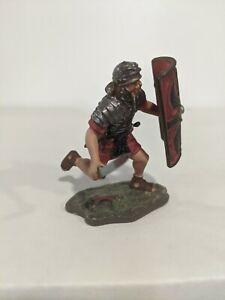 Conte-Roman-Legionnaire-Attacking-Single-Figure-Set-SPA016-37098