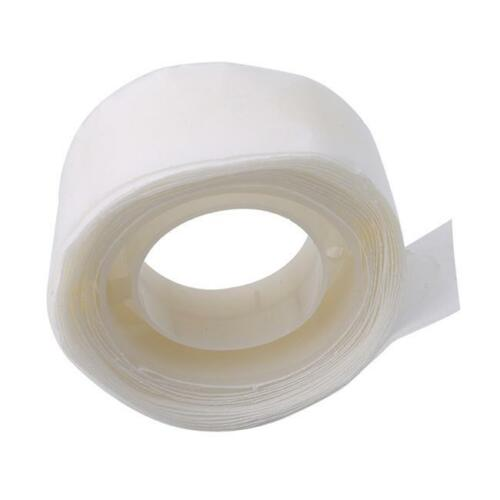 Double Sided  100 Dots Strong Adhesive Tape Sticky For Balloon Party Decor Good