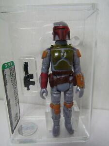 Vintage-Loose-1979-Star-Wars-A-New-Hope-Boba-Fett-Figure-AFA-80-NM