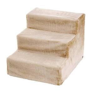 Karlie - Easy Step escalier pour chien beige 60x45x40cm escalier pour chien Easystep