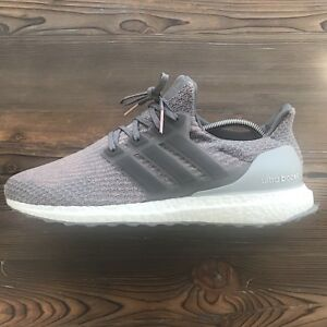 Adidas-UltraBoost-3-0-Trace-Pink-US-11-5-UK-11-S82022-SOLD-OUT