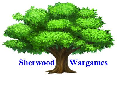 sherwoodwargames