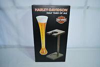 Harley-davidson Half Yard Of Ale