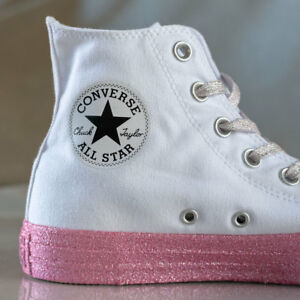 b84cd86cbf1a Image is loading CONVERSE-ALL-STAR-CHUCK-TYLOR-x-Miley-Cyrus-