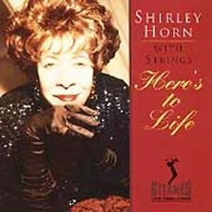 HERE-039-S-TO-LIFE-NEW-CD
