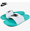 NEW-Nike-Mens-Benassi-JDI-Slippers-Slide-Sandals-343880-Size-7-to-15 thumbnail 34