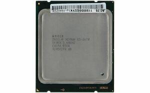 Intel-e5-2670-Intel-Xeon-e5-2670-sr0h8-Processor