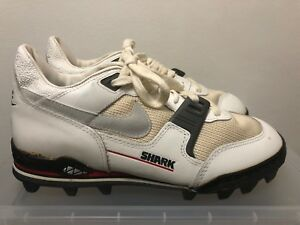 Nike Shark OG 1988 Football Cleats