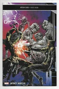 Marvel-Comics-INFINITY-WARS-6-first-printing