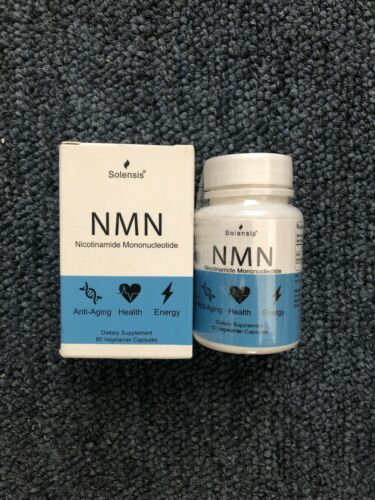 NMN-Supplement-Real-Nicotinamide-Mononucleotide-NAD-boost-60-count-400mg
