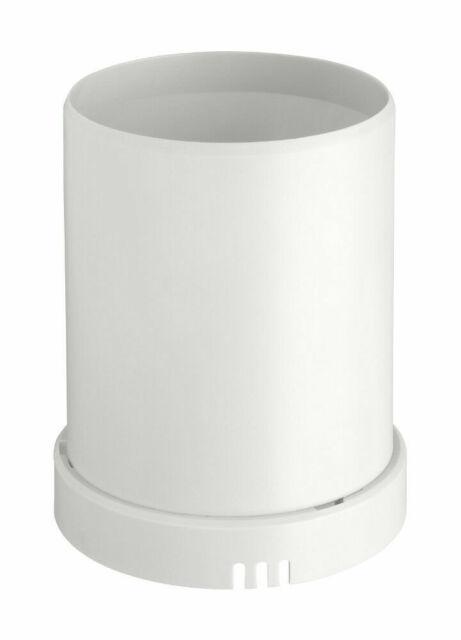 A-Batterie TFA T//F 30.3126 Display Sender inkl