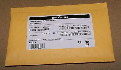 46M0931 M5015 M5014 ServeRAID M5000 Advanced RAID 6 60+CacheCade Pro 2.0 key