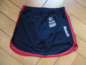 Reece Australia Skort Hosenrock Größe S 36 Neu Reecepreis war 32,50 Euro