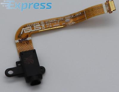 OEM Loud Speaker PAIR ASUS ZenPad Z8S P00J ZT582KL Verizon Parts #708