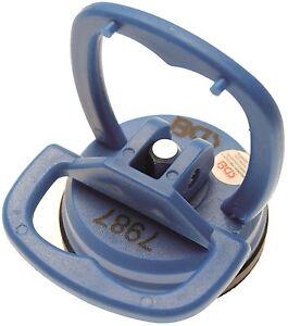 MINI-ABS-55-mm-Express-PICCOLO-ammaccature-capacita-carico-5-kg-BGS-7987