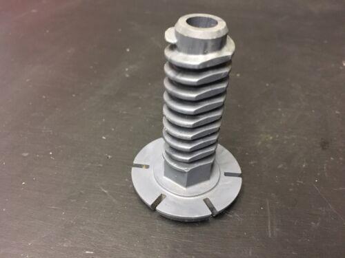 BOSCH Siemens Neff aktivohlefilter con cornice cappa aspirante 460736 0046 0736