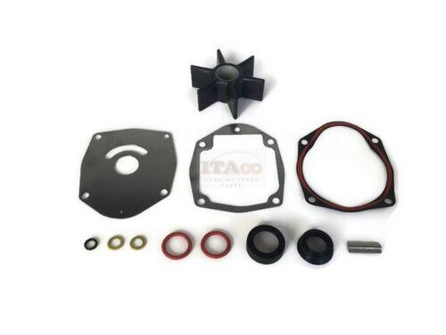 Laufrad für Merkur 40HP-250PS Außenboard Motor 47-43026T2 47-430262Q02 43026