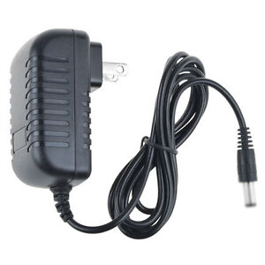 AC-Adapter-DC-Charger-for-Boss-BCB-60-Board-BR-900CD-Recorder-amp-SP-303-Dr-Sample