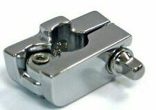 DW Drum Workshop DWSMTM12SC2 Memory Lock for TB12 in Satin Chrome 12.7mm Gretsch