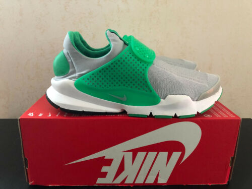 Nike Dart Sock 44 Kjcrd Taille qxrqYFzw