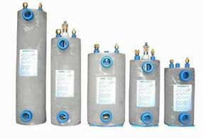 Pure-Titanium-Evaporator-Vaporizer-Heat-Exchanger-Corrosion-Resistant