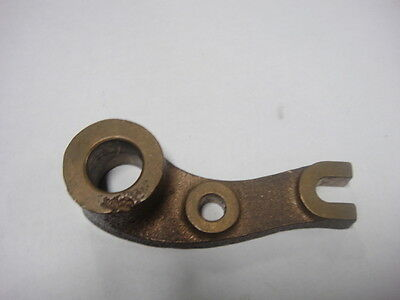 f Part #p-7727607 Hamada Left Hand 2nd Head Ductor Arm