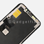 thumbnail 299 - US For Iphone 6 6S 7 8 Plus X XR XS Max 11 12 Pro LCD Touch Screen Digitizer Lot