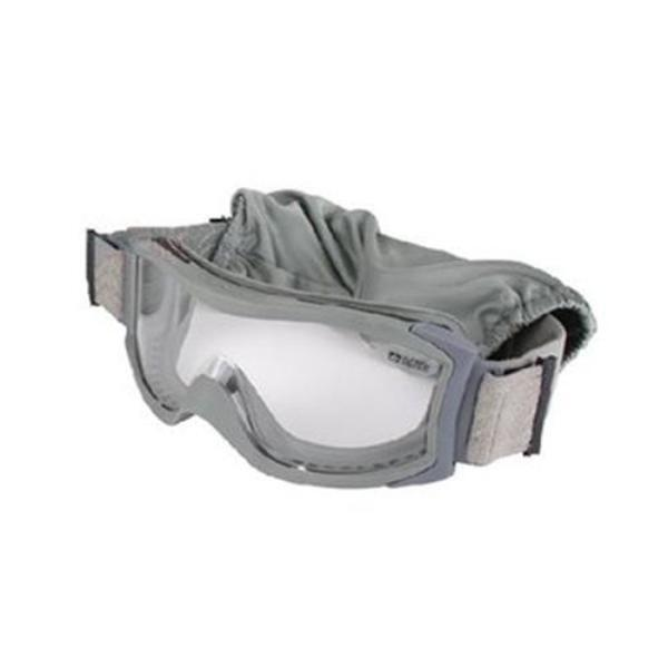 Bolle Foliage X1000 Tactical Goggles - 40133