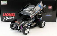 Action Sx13821bgse 2013 Sammy Swindell Big Game Tree Stands Platinum 1:24 Scale