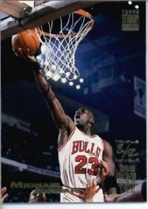 1993-Stadium-Club-1-Michael-Jordan-MJ