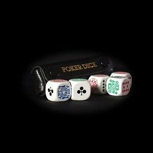 Deluxe-Poker-Dice-Liar-Dice-Supplied-in-a-Leather-Case