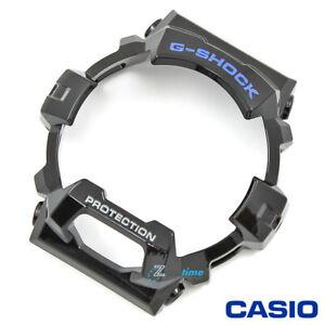 Casio G-Shock Pièce De Rechange Monture Bezel bleu pour gls-8900ar