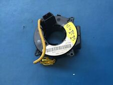 Rover 200/400/25/45 // MG ZR/ZS Rotary Coupling/Squib Ring (Part #: YRC100410)