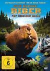 Der kleine Biber auf großer Reise (2013)