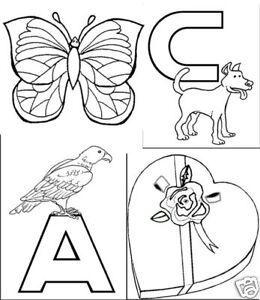 2000 Immagini E Disegni Da Stampare E Colorare Per Bimbi Giochi Per