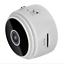 MINI-1080P-HD-WiFi-CCTV-Indoor-amp-Outdoor-IP-Camera-Spy-CAM-Home-Security thumbnail 14