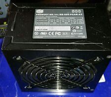 Cooler Master RS-500-PCAR-A3 500W Desktop Power Supply Free Shipping