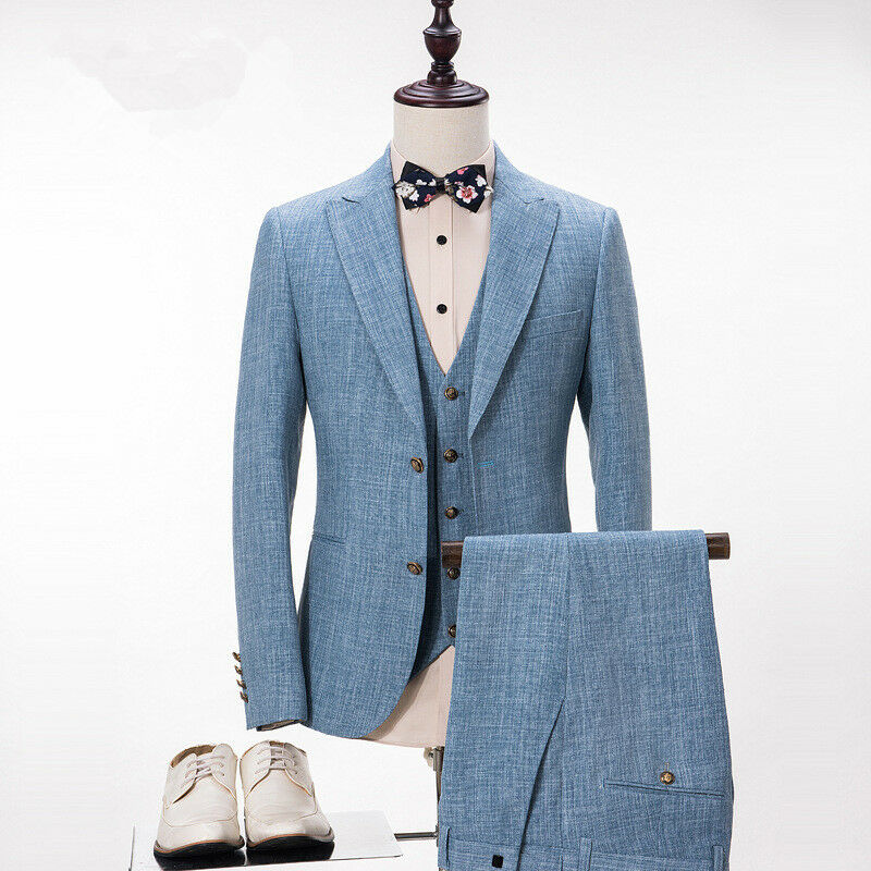 Suits & Tailoring , Mens Clothing , Clothes, Shoes & Accessories