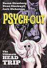 Psych out - DVD Region 1