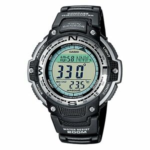 Casio-Twin-Sensor-multi-function-Watch-SGW-100-1VEF