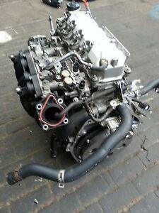 LOW MILEAGE MITSUBISHI COLT 1.3 PETROL 04-05-06-07-08-09-10-11-12 BARE ENGINE