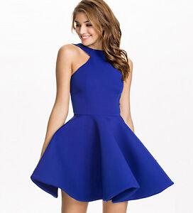 Vestito-Corto-Estate-Donna-Mini-Dress-Woman-Summer-Mini-Dress-110056