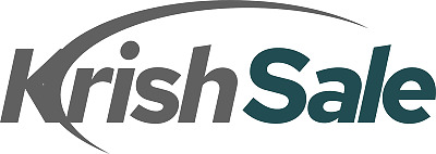 krish-sale