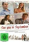 See You in September (2012)
