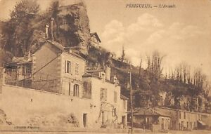 CPA-24-PERIGUEUX-L-039-ARSAULT