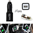 Mini GPS Tracking Device Realtime System Tracker Car Vehicle Pet GSM GPRS GPS