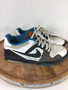 Rare-Nike-SB-6-0-Dunk-316871-107-Size-6y-6-Youth-2009