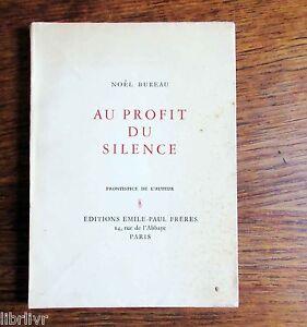 Posie nol bureau edition originale au profit du silence envoi poesie noel bureau edition originale au profit du stopboris Image collections