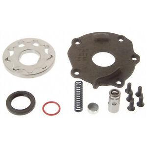 Engine-Oil-Pump-Repair-Kit-Sealed-Power-224-51384