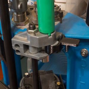 Details about Case Feeder Stop for Dillon 650